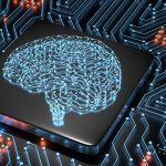 Automatización inteligente RPA El Salvador
