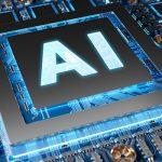 Automatización de procesos robóticos RPA México