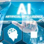 Automatización robótica de procesos RPA República Dominicana