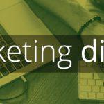Agencia de marketing digital: todo lo que demanda en Panamá