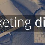 Agencia de marketing digital: todo lo que necesita en Miami (Florida)