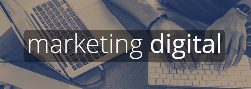 marketing-digital-miami