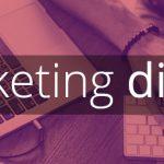 Agencia de marketing digital: todo lo que demanda en Barranquilla (Colombia)