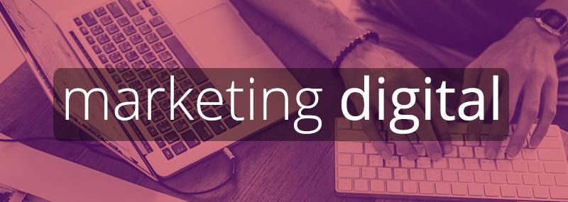 marketing-digital-barranquilla