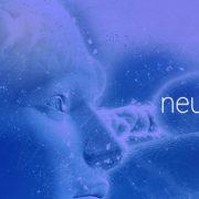 Laboratorio de Neuromarketing: todo lo que requiere en Panamá