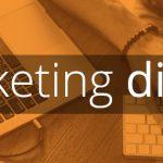 Agencia de marketing online: todo lo que precisa en Cartagena de Indias (Colombia)