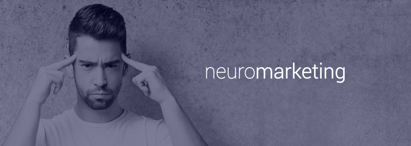 Empresas de Neuromarketingen Madrid