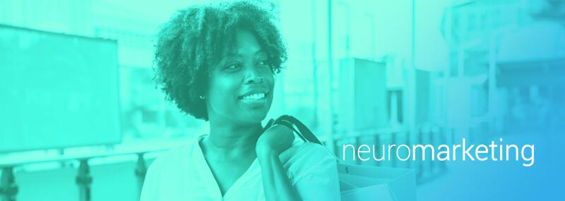 Servicios de Neuromarketing: todo lo que requiere en Colombia