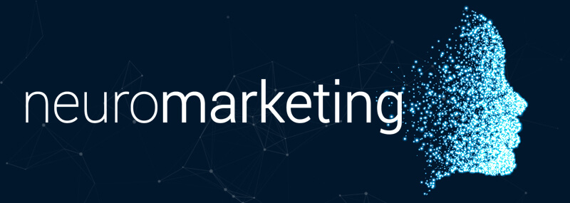 neuromarketing-activomultimedia