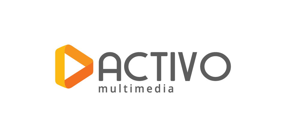 Activo Multimedia