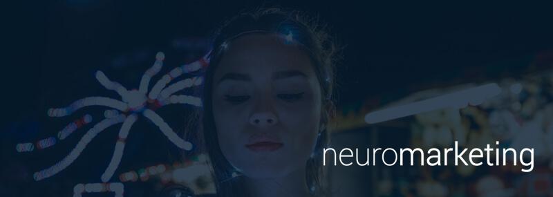 neuromarketing-activomultimedia-4