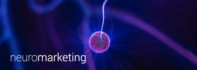 neuromarketing-activomultimedia-6