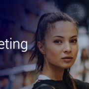 neuromarketing-activomultimedia-7