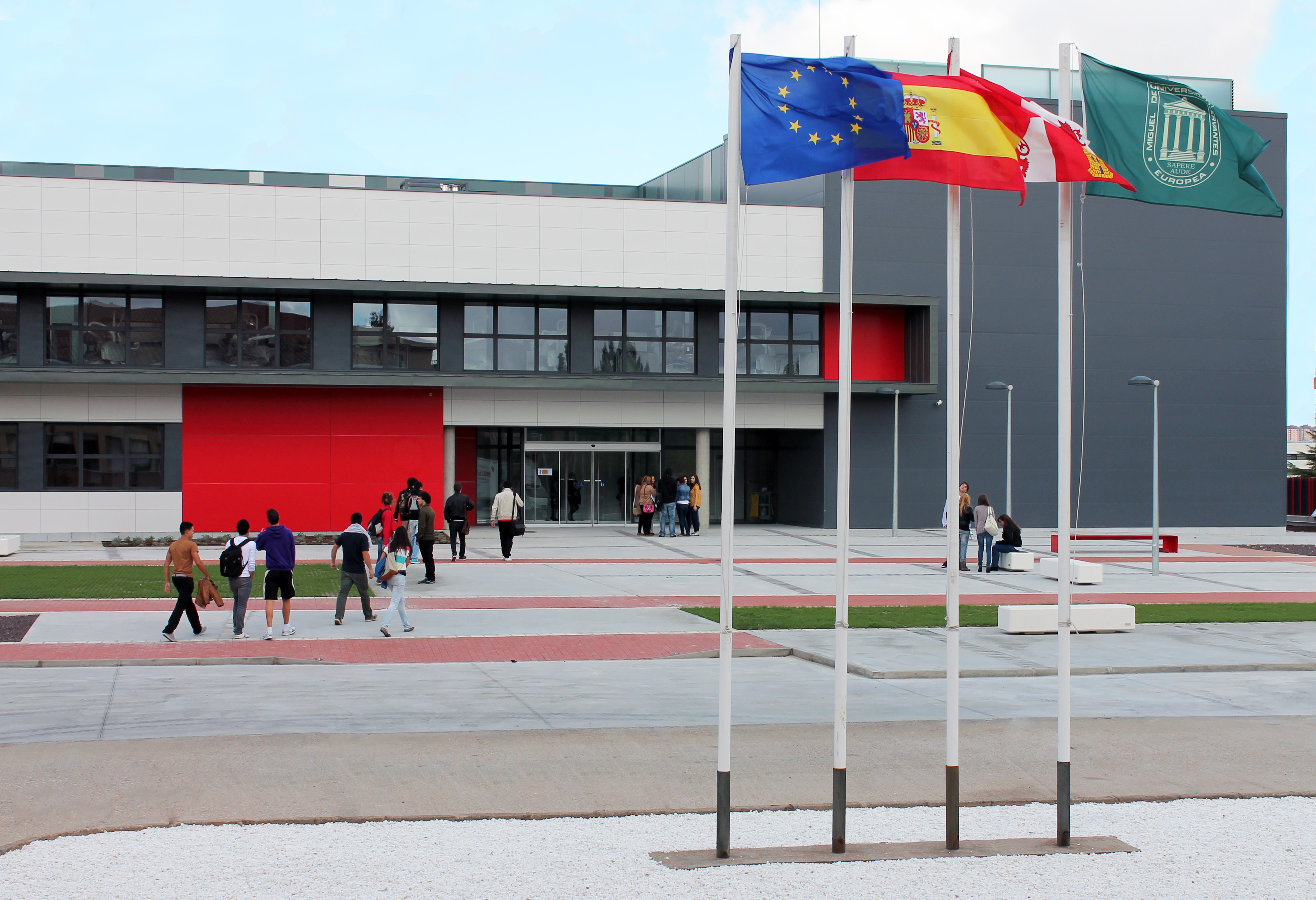 universidad europea miguel de cervantes 2