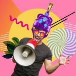 Neuromarketing en Cali: Ciencia y publicidad de la mano