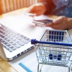 Empresa que ofrece E-commerce en