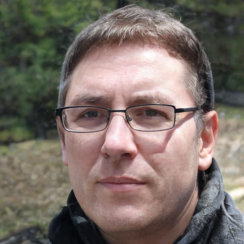 Juan Antonio Niño