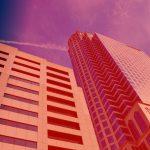 Active Capital, la importancia de la gestión administrativa para las empresas.