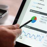 Active Capital relata la respuesta al covid-19 de las aseguradoras