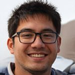 Tony Niño, voz y autoridad en el sector de los reaseguros