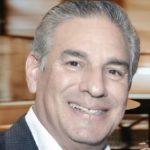 Tony Niño incursionó de manera exitosa en el mundo de reaseguros con Active Re